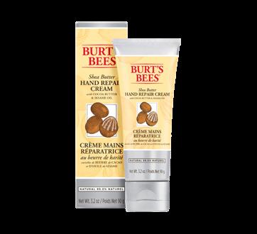 Shea Butter Hand Repair Cream, 90 g
