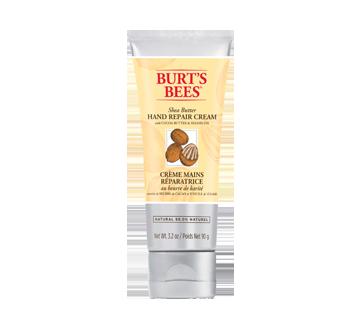 Image 2 of product Burt's Bees - Shea Butter Hand Repair Cream, 90 g