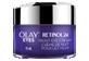 Thumbnail of product Olay - Regenerist Retinol 24 Night Eye Cream, 15 ml