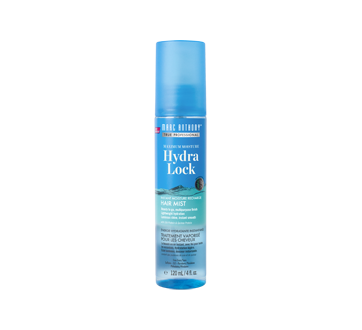 Hydra Lock Replenishing Hair Mist, 120 ml