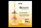 Thumbnail of product Garnier - SkinActive Glow Boost Fresh-Mix Sheet Mask, 1 unit
