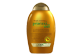 Thumbnail of product OGX - Deeply Restoring + Pracaxi Recovery Oil Conditioner, 385 ml