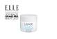 Thumbnail of product Uriage - Eau Thermale Water Sleeping Mask, 50 ml