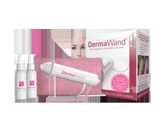 Image of product DermaWand - DermaWand Anti-Aging System, 1 unit