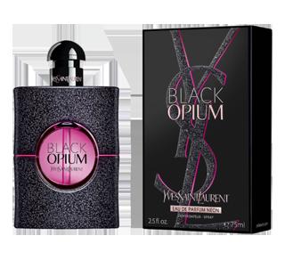 Black Opium Neon Eau de Parfum, 75 ml