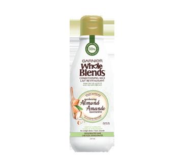 Whole Blends Conditioning Milk Nurturing Almond, 250 ml