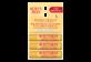 Thumbnail 1 of product Burt's Bees - 100% Natural Moisturizing Lip Balm, Original Beeswax, 3 units