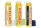 Thumbnail 3 of product Burt's Bees - 100% Natural Moisturizing Lip Balm, Assorted Flavours with Fruit Extracts, 3 units