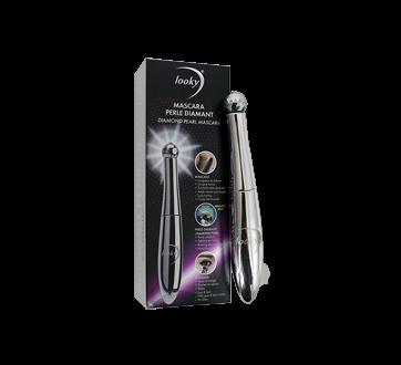 Image 2 of product Looky - Diamond Pearl Mascara, 10 g