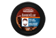 Thumbnail 2 of product L'Oréal Paris - Men Expert Barberclub Messy Hair Clay Pomade, 75 ml