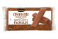 Thumbnail of product Selection - Chocolate Flavoured Wafers, 227 g