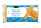 Thumbnail of product Selection - Vanilla Flavoured Wafers, 227 g