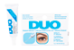 Thumbnail 1 of product Ardell - Duo Striplash Adhesive, 1 unit, White/Clear