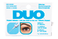 Thumbnail 2 of product Ardell - Duo Striplash Adhesive, 1 unit, White/Clear
