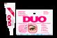 Thumbnail 1 of product Ardell - Duo Striplash Adhesive, 1 unit, Dark Tone