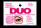 Thumbnail 2 of product Ardell - Duo Striplash Adhesive, 1 unit, Dark Tone