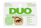 Thumbnail of product Ardell - Duo Brush on Striplash Adhesive, 1 unit, White/Clear