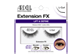 Thumbnail of product Ardell - Extension FX Lashes, 1 unit, L-Curl