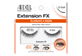 Thumbnail of product Ardell - Extension FX Lashes, 1 unit, C-Curl