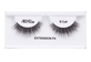 Thumbnail 3 of product Ardell - Extensions FX Lashes, 1 unit, B-Curl