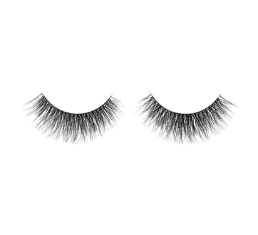 Image 2 of product Ardell - Extensions FX Lashes, 1 unit, B-Curl