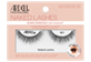 Thumbnail of product Ardell - Naked Lashes, 1 unit, #421