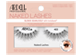 Thumbnail of product Ardell - Naked Lashes, 1 unit, #422