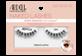 Thumbnail of product Ardell - Naked Lashes, 1 unit, #424
