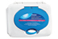Thumbnail of product Personnelle - Moist Wipes 17.7 cm x 13.3 cm, 42 units