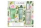 Thumbnail of product Caudalie - Beauty Elixir Set, 3 units