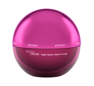 Anti-Age Dream Cream, 50 ml