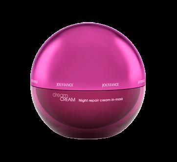 Anti-Age Dream Cream, 50 ml