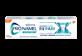 Thumbnail of product Sensodyne - Pro Namel Daily Anti-Cavity Toothpaste, 75 ml, Extra Fresh