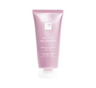 Profil Celluminceur Lipo-Expert Intensive Anti-Aging Cream, 150 ml