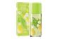Thumbnail of product Elizabeth Arden - Green Tea Pear Blossom Eau de Toilette, 50 ml