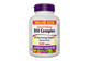 Thumbnail of product Webber Naturals - B50 Complex Timed Release Tablets, 220 units