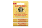 Thumbnail 1 of product Burt's Bees - Beeswax 100% Natural Moisturizing Lip Balm