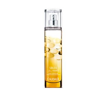 EauSoleil des Vignes Fresh Fragrance, 50 ml