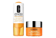Thumbnail of product Clinique - Fresh Pressed 7-Day Recharge System, 2 units, for Dry & Combination Skin