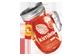 Thumbnail of product Kimika - Depilatory Wax for Her, 500 g, Raspberry Lemonade