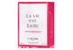 Thumbnail 2 of product Lancôme - La vie est Belle Intensément Eau de Parfum, 50 ml