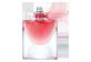 Thumbnail 3 of product Lancôme - La vie est Belle Intensément Eau de Parfum, 50 ml