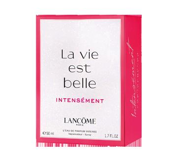 Image 2 of product Lancôme - La vie est Belle Intensément Eau de Parfum, 50 ml