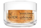 Thumbnail of product Lise Watier - Hydrating Mask Infused With Rose Petals, 50 ml
