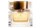 Thumbnail 1 of product Burberry - My Eau de Parfum, 50 ml