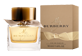 Thumbnail 2 of product Burberry - My Eau de Parfum, 50 ml