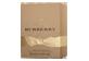 Thumbnail 3 of product Burberry - My Eau de Parfum, 50 ml