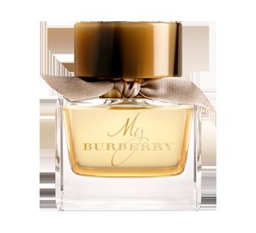 My Eau de Parfum, 50 ml
