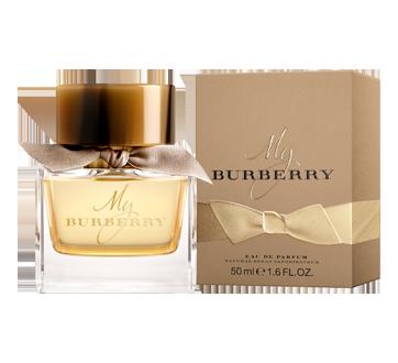 Image 2 of product Burberry - My Eau de Parfum, 50 ml