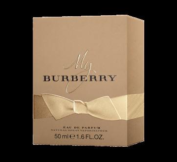 Image 3 of product Burberry - My Eau de Parfum, 50 ml